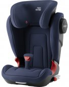 Britax Romer KidFix 2 S (Moonlight Blue)